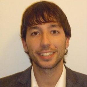 Luca Remaggi