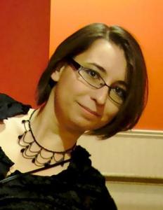 Bonnie Bogovich