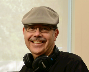 Tom Knesel