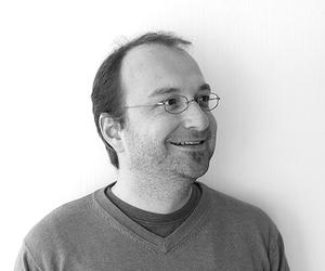 Gabriel Hauser
