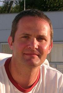 Florian Camerer