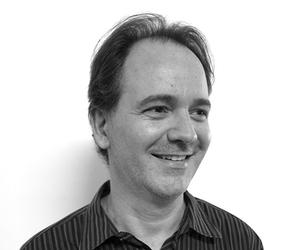 Renato Cipriano