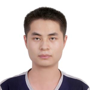 Tingting Zhou