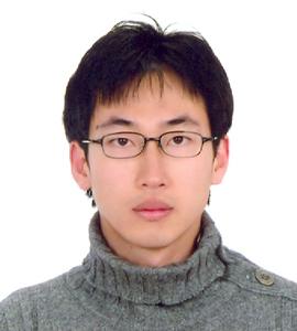 Hyun Jo