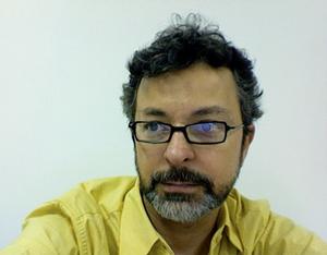 Regis Rossi A. Faria