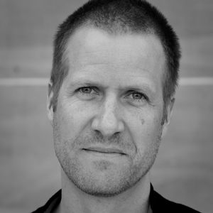 Dirk Noy
