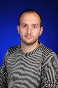 Raphaël Marczak