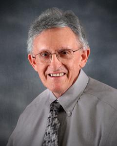 D.B. (Don) Keele, Jr.
