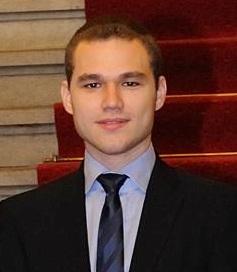 Adrian Murtaza