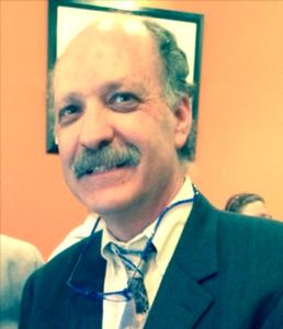 Howard Kaufman