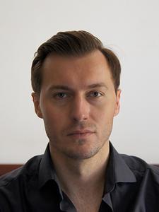 Stanislaw Gorlow