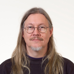Richard Bugg