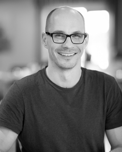 Jens Ahrens