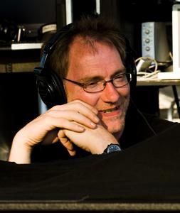Thomas Scheuzger