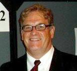 Edward B. Stokes