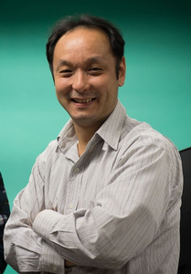 Naotaka Tsunoda