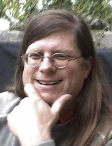 Tim Pozar