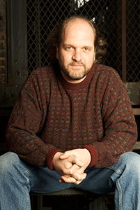 Jon Altschiller