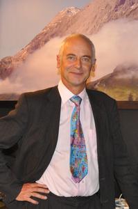 Claude Cellier