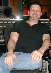 Josiah Gluck