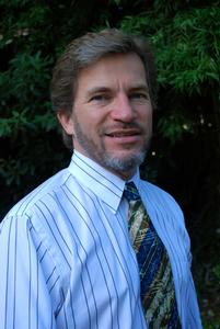 Richard J. Oliver