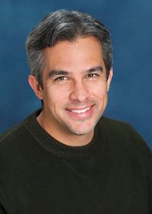 Richard Galvan