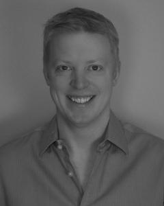 Andrew Keister