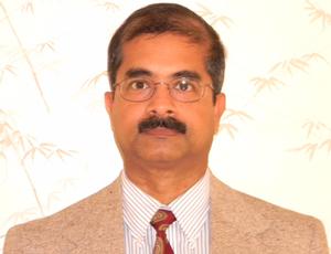 Sourav Bhunia