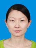 Xiaoli Zhong