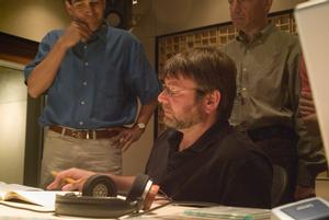 Daryl Bornstein