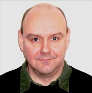 Philip J. Duncan