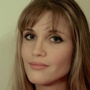 Kirsten Hermes
