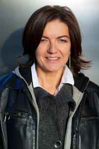 Joanna Napieralska