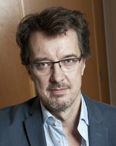 Petter Sundkvist