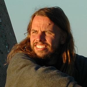 Heiko Purnhagen