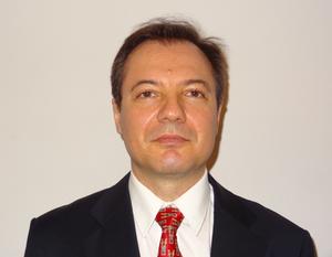 Felix Albu