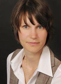 Ramona Bomhardt