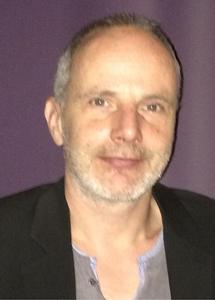 Thierry Heeb
