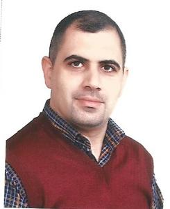 Ahmed Al-Noori