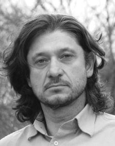 Christos Chousidis