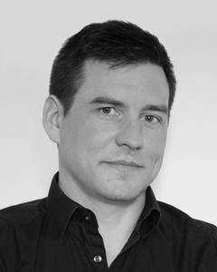 Markus Noisternig