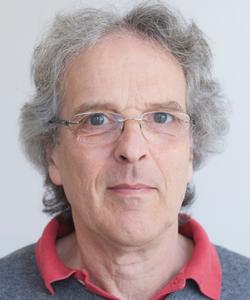 Bert Kraaijpoel