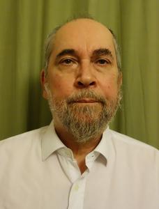Douglas Self