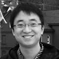 Cong Yang
