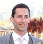 Zack Cohen