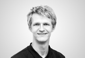Sune Lønbæk Olsen