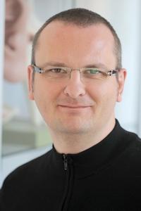 Jörg Bitzer