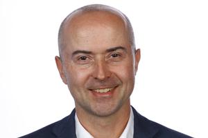 Libor Husnik