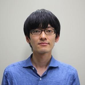 Keigo Wakayama