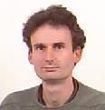 Marc Emerit